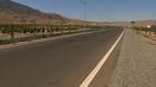 Askabad Cıbil Çevre Yolu