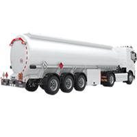Yakıt tankeri